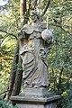 Marienfeld Gott Vater Statue.jpg