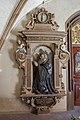 Marienkirche (Pirna) 16(js).jpg