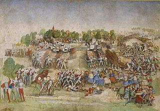 1515 Year