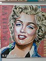 Marilyn Monroe I.jpg