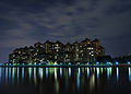 Marina City Park (night).jpg
