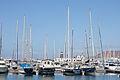 Marina Rubicón - Playa Blanca - Lanzarote - MR08.jpg