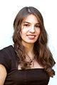 Marina Weisband Portrait.jpg