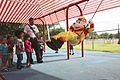 Marine Corps Logistics Base Barstow Fire Department visits Child Development Center 141007-M-ZT482-984.jpg