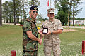 Marines foster relationships with Lebanese Armed Forces DVIDS280226.jpg