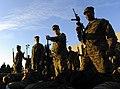 Marines launch amphibious mission to aid Haiti 7 (4281098193).jpg