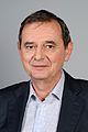 Marinescu Marian Jean 2014-02-06 3.jpg