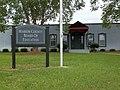 Marion County Georgia Board of Education Office.jpg