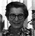 Marjorie Roloff Stetten.jpg