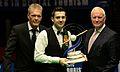 Mark Selby at Snooker German Masters (DerHexer) 2015-02-08 29.jpg