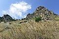 Markov grad, Prilep, Macedonia 02.jpg