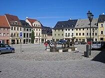 Markt Glauchau.JPG