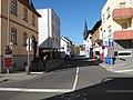Marktstraße, 1, Mühlheim am Main, Landkreis Offenbach.jpg