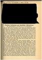 Marquart (1930) Gmünder Pressewesen.pdf