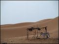 Marruecos - Morocco 2008 (2864965918).jpg