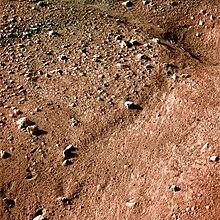 first soft mars landing - photo #7