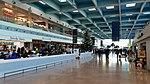 Marseille Provence Airport 20190107 04.jpg