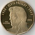 Marshall Islands - 10 dollars - 1995 (Elvis Presley) a.jpg
