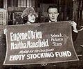 Martha Mansfield & Eugene O'Brien - Jan 1921 EH.jpg
