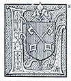 Martin - Histoire des églises et chapelles de Lyon, 1908, tome II 0281b.jpg