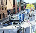 Martin Place from above.jpg