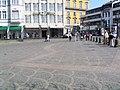 Martinskirche-grundriss-bonn-03.jpg
