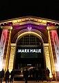 Marx-Halle Wien Sporthilfe-Gala 2019 04.jpg