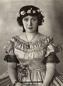 Mary Alden 1920.jpg
