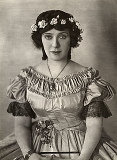 Mary Alden American actress