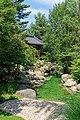Marzahn Gaerten der Welt 08-2015 img03 Korean Garden.jpg