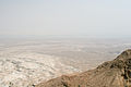 Masada (5101587016).jpg