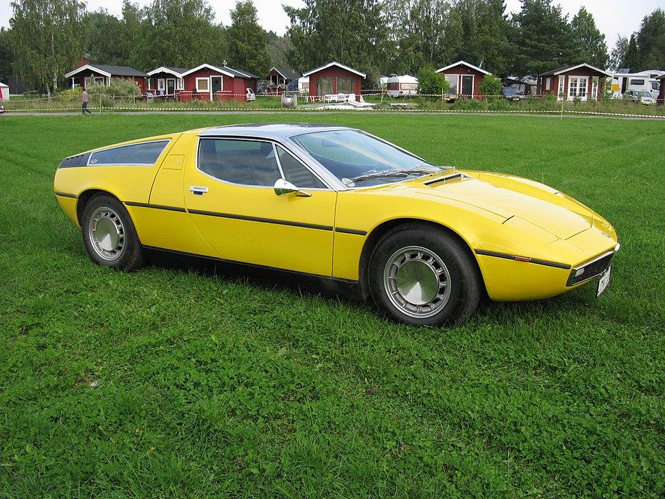 Maserati Bora (6086494575)