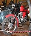 Maserati Motorrad 1954.JPG