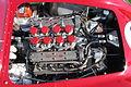 Maserati V8.JPG