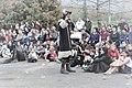 Maskaradak Onizegainen 2019 12.jpg