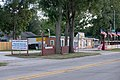 Mason County, Illinois 16.jpg