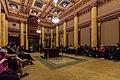 Masonic Hall - Ionic Room 2017.jpg