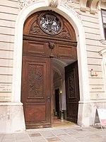 Massive door (13698175455).jpg