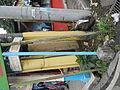 MataasnaKahoy,Batangasjf0336 11.JPG