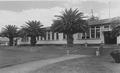 Matamata College (Matamata, New Zealand) in 1950s postcard.tif