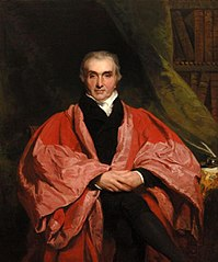 Matthew Baillie by William Owen.jpg