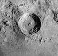Maunder crater.png