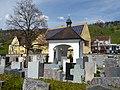 Mauren Friedhof.jpg