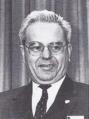 Maurice Davesne.png