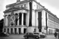 May 1941. Latvian National Opera. Riga.png