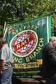 May Day, Belfast, April 2011 (033).JPG