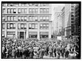 May Day Parade - Union Sq., 1913 LCCN2014692502.jpg