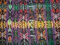 Maya textile 05.JPG