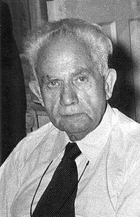 Mayer Ebner portrait.jpg