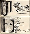 McCutcheonNY1905.jpg